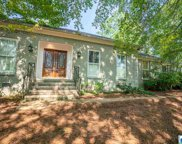 3804 River View Dr, Mountain Brook image
