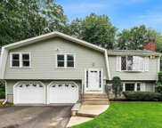 20 Old Colony Dr, Weymouth image