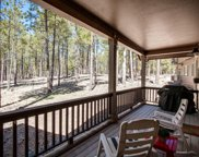 3865 S Brush Arbor, Flagstaff image