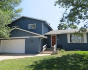 7620 West Caley Drive, Littleton image