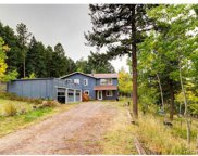 9571 Aspen Lane, Conifer image