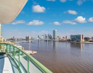 1431 RIVERPLACE BLVD Unit 2106, Jacksonville image