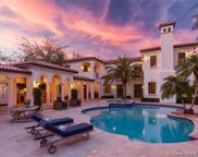 6640 Sw 122nd St, Pinecrest image