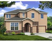 8937 Lookout Pointe Drive, Windermere image