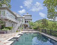 1160 Manley Ln, Brentwood image