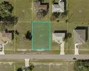 219 Nw 4th  Street, Cape Coral image