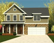 1270 Cobblefield Drive, Grovetown image