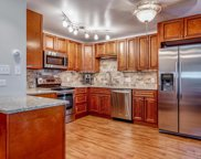 610 S Alton Way Unit 4D, Denver image