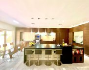 6934 Nw 113th Pl, Doral image
