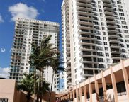 2401 S Ocean Dr Unit #1202, Hollywood image