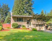 1131 203rd Place SE, Bothell image