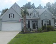 488 Blackberry Lane, Myrtle Beach image