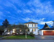 1295 W Keith Road, North Vancouver image