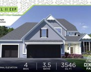 12310 W 169th Terrace, Overland Park image