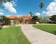 8457 Sand Lake Shores Court, Orlando image