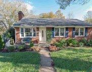 314 Camellia Dr, Charlottesville image