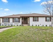 5929 Canterview Drive, Dallas image
