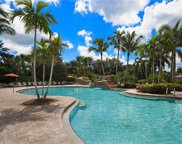 798 Regency Reserve Cir Unit 1101, Naples image