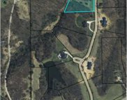 Lot 8 Lake Ridge Estates, North Liberty image