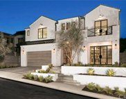 620 Seaward Road, Corona Del Mar image