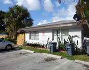 1021 Nw 4th Ave, Fort Lauderdale image