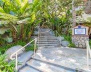 20301     Bluffside Circle   304, Huntington Beach image