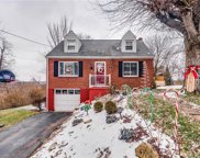 82 Ruthfred Drive, Upper St. Clair image