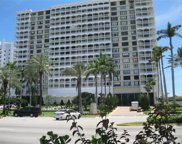9801 Collins Ave Unit #5R, Bal Harbour image