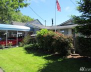 1302 S 6th Ave, Kelso image