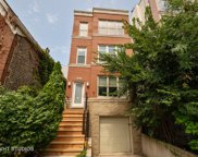 1814 West Armitage Avenue Unit 3, Chicago image