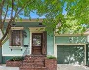 924 Independence  Street, New Orleans image