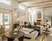 6002 N Nauni Valley Drive, Paradise Valley image