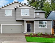 1837 72nd Ave SE, Tumwater image