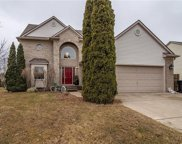 1801 OAK SQUIRE, Howell image