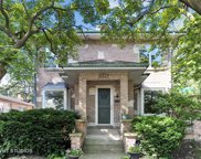 6112 North Caldwell Avenue, Chicago image
