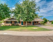 7524 N 6th Place, Phoenix image