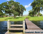 1022 Spirit Lake Road, Winter Haven image
