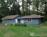 15809 Goodrich Dr NW, Gig Harbor image