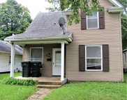 521 S 25th Street, South Bend image