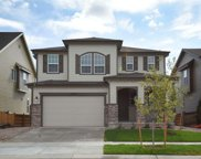 10870 Unity Way, Commerce City image