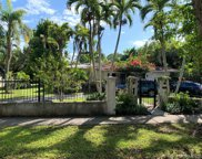600 Madeira Ave, Coral Gables image