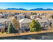 3504 W Torreys Peak Dr, Superior image