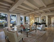 900 Knollwood, Montecito image