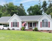 161 Antelope  Drive, Mount Holly image