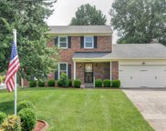 509 Moser Rd, Louisville image