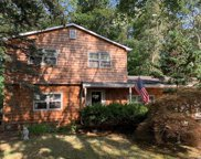 11 Andiron  Lane, Brookhaven image