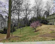 00 W Mountainview Avenue, Greenville image