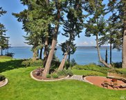 566 Mussel Beach Rd, Coupeville image