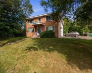 2109 Hillview Road, Mounds View image