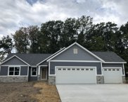 11687 Sessions Drive, Grand Rapids image